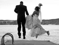 Félicitation Mariage Avec Humour Cartes à Imprimer