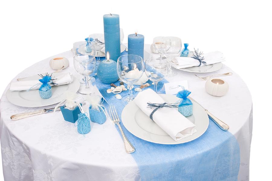 deco de table mariage theme la mer meilleur blog de photos de mariage pour vous. Black Bedroom Furniture Sets. Home Design Ideas