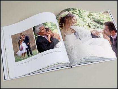 votre premier livre photo gratuit pr paration mariage. Black Bedroom Furniture Sets. Home Design Ideas