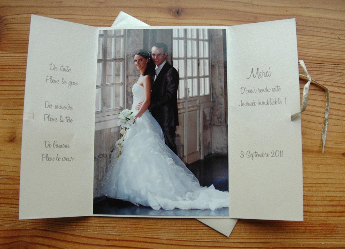 sample cover letter  exemple de lettre gagnant d u0026 39 un concours