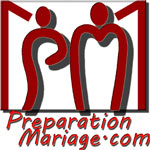 félicitation mariage